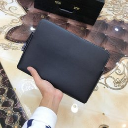 h purses NZ - 2020 hot sales Fashion brand luxury handbag designer handbags calfskin bag real-leather bag Clutch Wallets H free shipping
