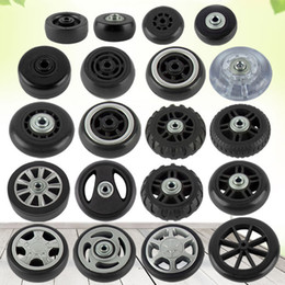 ec6ac52bf7d7 Replacement Luggage Wheels Canada | Best Selling Replacement Luggage ...