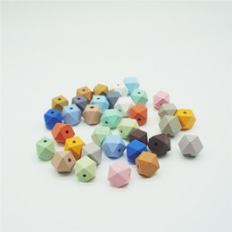 Beads & Jewelry Making Wood Beads Nature Color Letter 100pcs Charm Random 18x20mm Mixed Alphabet Number Wooden Beads For Puzzle Kids Adult Scrabble Attractive Appearance Beads