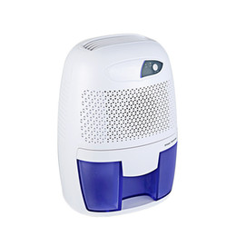 Wholesale BEIJAMEI Supplier New Electric Air Dehumidifier For Home Mini Household Dehumidifiers Portable Air Dryer Moisture Absorber