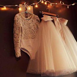 $enCountryForm.capitalKeyWord Australia - Quality Best 5 Layers Midi Tulle Skirt Custom Made Tutu Skirts Womens Petticoat Elastic Belt Summer No Top