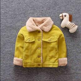 fa8c870d24f6 Baby Boy Fur Winter Jackets Australia