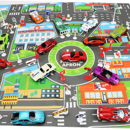 $enCountryForm.capitalKeyWord Australia - Children Toy Car City Parking Map English Version City Parking Map