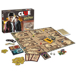 $enCountryForm.capitalKeyWord Australia - Harry Potter Clue Board Games Toys Hot Popular The Classic Mystery Game Harry Potter Family Card Game Toys Kids Toys SS298