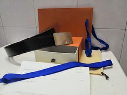 kutu ile erkek ve kadınlar yüksek kalite için yılan modeli genişliği 3,5 cm sıkma Moda kemer erkek ve olanağı sağlayan 3,8 cm'lik genişlik kadın inek kemer modelleri indirimde
