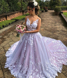 $enCountryForm.capitalKeyWord Australia - Unique Boho Lace Wedding Dresses Illusion Neck Sleeveless Bohemain Wedding Gowns 2019 Fitted Turkey Bridal Dresses Long robes de mariée