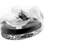 2015 New Love Dove Bottle Opener Silver Chrome Lovebird beer Opener Giftbox Wedding Party Favors on Sale