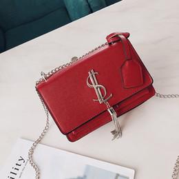 $enCountryForm.capitalKeyWord NZ - Luxury Handbags Women Shoudlder Bags Designer beads bags jelly For Teenager Small Messenger Bags Diamond Lattice Chain Bolsas #151300