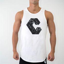 Cotton Undershirts Australia - 2019 NEW Undershirt Soft Vest Top Men Summer White Short Sleeve Cotton Breathable Sport Running Fitness Gym Workout Casual Shorts T shirt