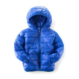 0009de76e Shop Overcoat For Children Girl UK