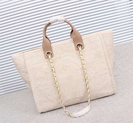 Product Brand Color Australia - 5-color shopping bag ladies shoulder bag classic high quality brand designer fashion luxury famous products free shipping