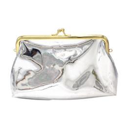 $enCountryForm.capitalKeyWord Australia - KKMHan Brand Hand Bag Sequins Coin Purse Mesh Girls Bag Creative Student Small Woman Wallet Coin bolsa feminina Dropshipping