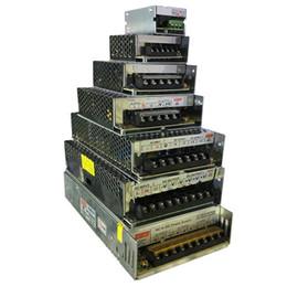 3a transformer online shopping - LED Switch Power Supply Adapter lighting Transformer A A A A A A A A A V to DC12V For LED Strip Light