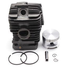 Piston Cylinder Online Shopping | Piston Cylinder Kit for Sale