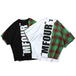 Oversized T Shirts For Men Fashion Australia - Plain T-shirt For Men Dhl Discount Oversized Casual T Shirt Time Limited Pure Cotton Disco