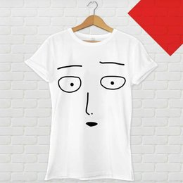 $enCountryForm.capitalKeyWord NZ - NEW ONE FACE MAN WHITE T-SHIRT D USA SIZE S M L XL 2XL 3XL GP1 Funny free shipping Unisex Casual top