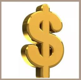 Collegamento di pagamento del cliente VIP di trasporto libero Borse di lusso all'ingrosso dirette della fabbrica Grazie per la vostra cooperazione! in Offerta
