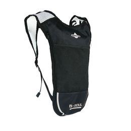 $enCountryForm.capitalKeyWord UK - Hot Sale B-SOUL Bags Bicycle Hiking Sports Outdoor Water Cycling Climbing Camelback Hydration Backpack Bike Bag Ergonomics