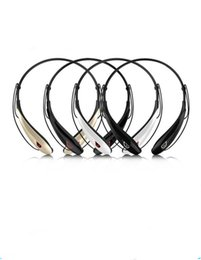 Usb Hook UK - Y98 Wireless Stereo Bluetooth Headset Music Headphone Sport Bluetooth Earphone Handsfree In Ear Earbuds MP3 Media Play