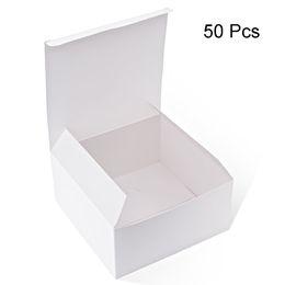 Discount Diy Wedding Gift Card Box Diy Wedding Gift Card Box 2019