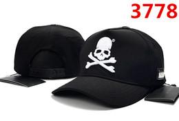 SportS Sun viSorS for women online shopping - high quality Designer Baseball cap sun Hats for Men women Casual sport visor gorras Snapback Caps Casquette bone dad hat