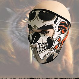 Funny Ass Latex Masks Halloween Adult Horror Head Party Decorating Full Face PC