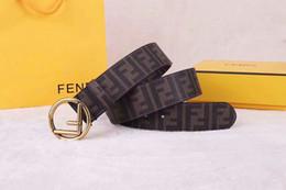 bd65d820e1f 2019 Designer brand Logo Buckle Fashion belt V strap casual belts for Mens  g Women Dress man H Jeans Men Business waist belts