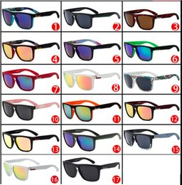 $enCountryForm.capitalKeyWord Australia - Summer Beach Sunglasses Outdoor Sports Skimboarding Glasses Skiing Sunglasses Surfing Eyewear Unisex Sun glasses Man Woman Sun Glasses 20PCS