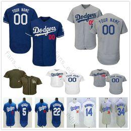 Custom Los Angeles Dodgers  21 Walker Buehler 66 Yasiel Puig 11 Yu Darvish  42 Jackie Robinson Men Women Kids Youth Baseball Jerseys 67d491f42b3