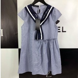 4c09265002b79 College Girls Dresses Australia | New Featured College Girls Dresses ...