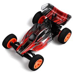 $enCountryForm.capitalKeyWord NZ - Remote Control Toys RC Cars High Speed RACING Cars 9115 1:32 Micro RC Off-Road Car RTR 20km H Impact-Resistant PVC Shell Drifting Car