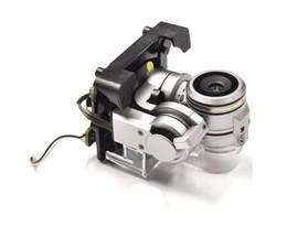 Gimbal Camera Pro Australia - DJI Mavic Pro Gimbal Camera FPV HD 4K For Mavic Pro Drone DJI Accessories Original ( in stock )