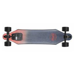6 inch 6X2 pneumatic offroad setup drive kit for electric skateboard longboard