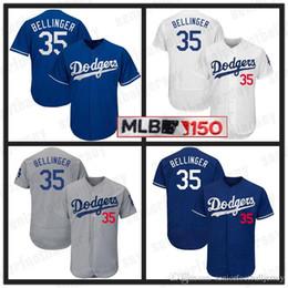 $enCountryForm.capitalKeyWord Australia - Los Angeles 35 Cody Bellinger Dodgers Baseball Jerseys 22 Clayton Kershaw 31 Mike Piazza 150th Anniversary 5 Corey Seager 10 Justin Turner
