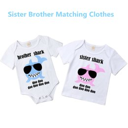 36fe85d328f15 Matching Sister Shirts Australia | New Featured Matching Sister ...