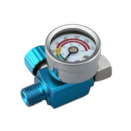 Shop Wholesale Air Pressure Gauges UK   Wholesale Air Pressure