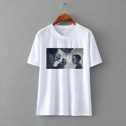 $enCountryForm.capitalKeyWord Australia - good quality Stranger Things T-shirt Men Cotton Short Sleeve Tshirt Man Funny White Cartoon 3d T Shirt Fashion Casual Mens Tee Shirts