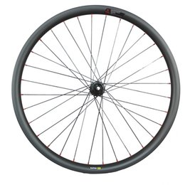 $enCountryForm.capitalKeyWord Australia - 2019 seraph Aero carbon wheelset for road bicycle disc brake 50mm rims chlincher tubular wheel set