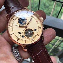 Men Sports Racing Watch Australia - Quickster T048 Round T-Race 1853 Chronograph Quartz Japan Black And Yellow Rubber Strap Men Watch Wristwatches Mens Watches