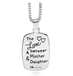 Shop Jewelry For Mothers UK | Jewelry For Mothers free delivery to
