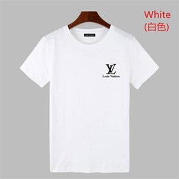 Wholesale billionaire t shirt for sale – custom Fashion Tees For Men Hip Hop Cotton Mens off Clothing T shirt Round Collar billionaire Man Tops Summer Short Sleeve black White shirt tee