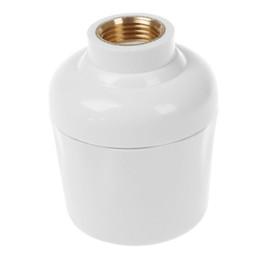 $enCountryForm.capitalKeyWord Australia - Home B athroom Kitchen Health Shower Water Purifier In-Line Faucet Clean Water Tap Softener Chlorine Filters ZJ0199