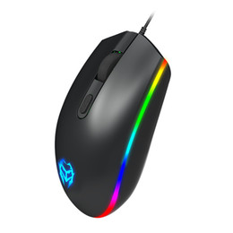 $enCountryForm.capitalKeyWord NZ - Mini Optical Gaming Mouse 1600Dpi Mice For Pc Laptop Low Power Consumption Plug And Play Third Gear Dpi-SCLL