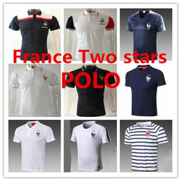$enCountryForm.capitalKeyWord NZ - new France Polo 2019 20 France Special Edition Centenary POLO soccer jersey MBAPPE GRIEZMANN Maillot de Foot football training polo