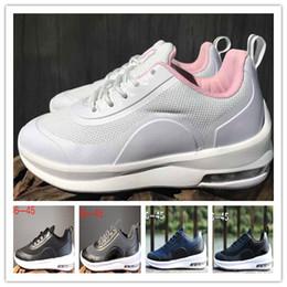 $enCountryForm.capitalKeyWord NZ - mens running shoes brand air FK maxes 3.0 QS OG mesh mens sneakers women designer shoes Trainers tennis hiking jogging mens sport shoes hot