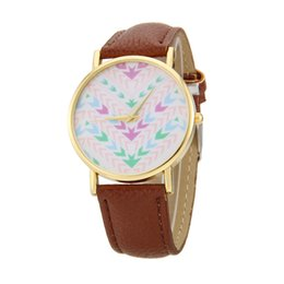0526b0937 Reef Tiger New Designer Diamond Watches for Women Mother Of Pearl Dial  Automatic Watches Sapphire Ceramic Watches Band RGA1592