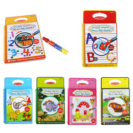 Magic Coloring Books NZ | Buy New Magic Coloring Books Online from ...