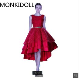 909b6abdbf5be Shop Red Corset Lace Up Prom Dress UK | Red Corset Lace Up Prom ...