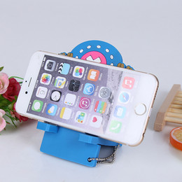$enCountryForm.capitalKeyWord Australia - Hand Free Cute Mobile Phone Adjustable Holder Premium Quality Steady Stand For Tablet Device iPhones