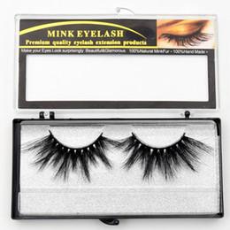 Super hair extenSionS online shopping - New D Dramatic Eyelashes Super Long False Eyelash Eye Lashes Makeup Eyelash Extension Fake Eyelash Maquiagem